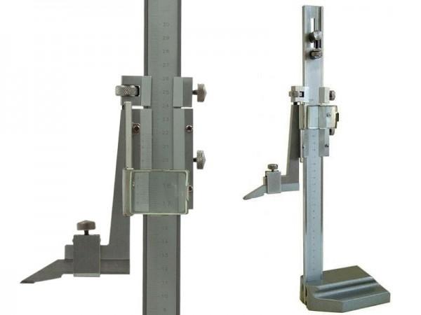 Height gauge Somet CZ 500/0,02