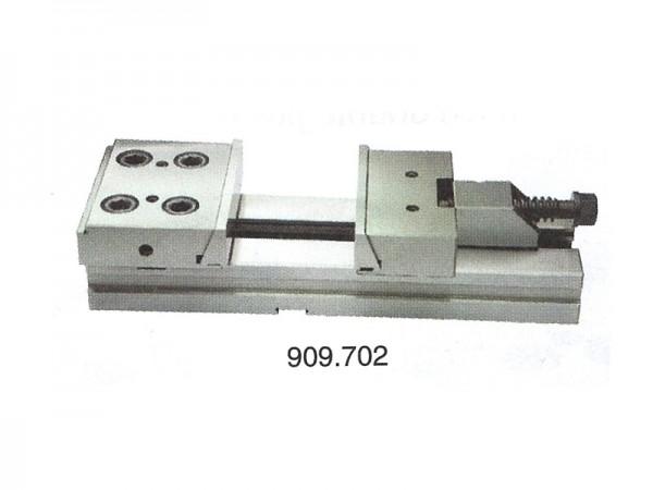 Modulární přesný svěrák 100 mm