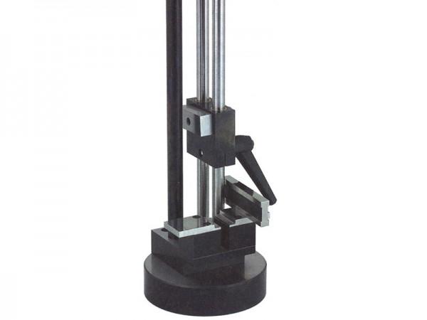 Nastavovací přístroj na Subita 18-400 mm 18-400 mm