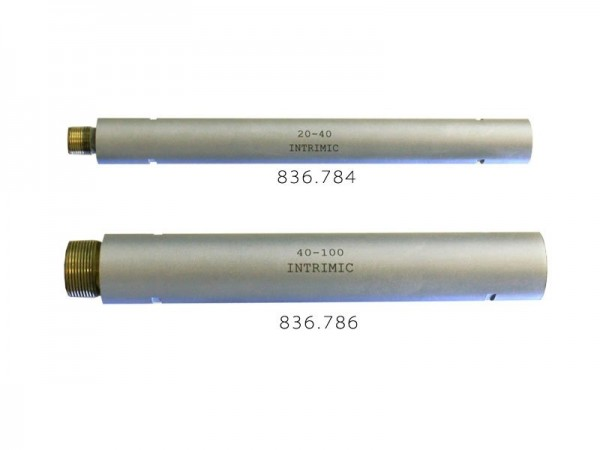 Prodloužení 150 mm pro modely 12-20 mm