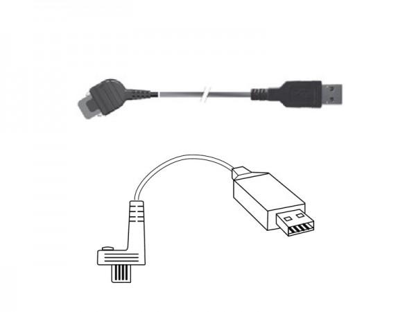 Datový kabel USB-2 metry