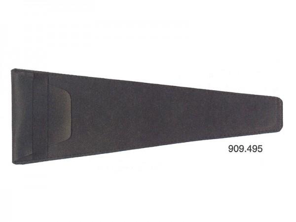 Pouzdro na posuvné měřítko 100 mm umělá kůže