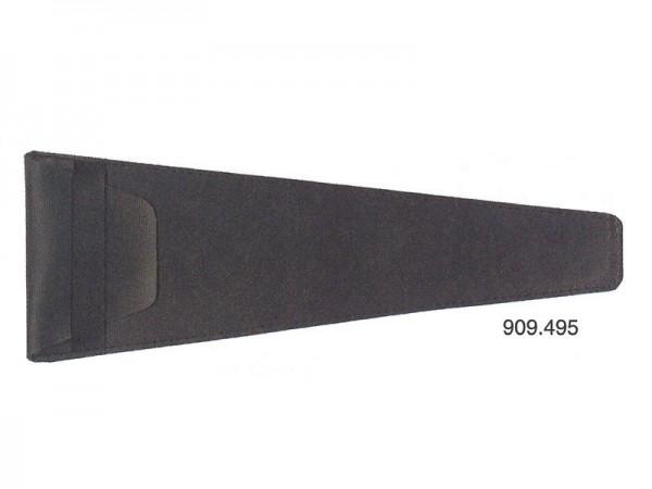 Pouzdro na posuvné měřítko 160 mm umělá kůže