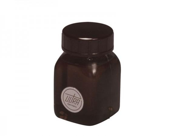Antikorozní olej pro koncové měrky 50 ml