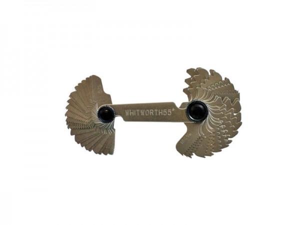 Thread gauges Metric/Whitworth