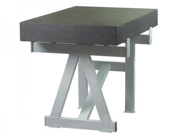 Stojan Schut 1000x630x150 mm