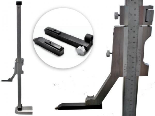 Height gauge Somet 0-750/0.05