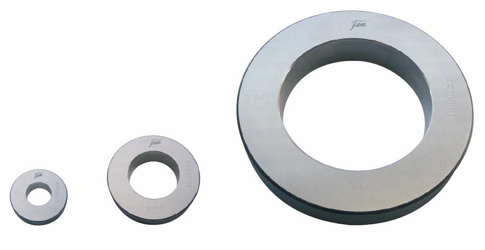 Nástavný kroužek 3 mm